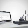 MarSurf–GD_26–BI–mit_XR_1-Overview–EN–800×600–72dpi