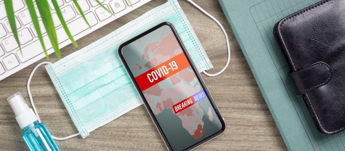 Cum facem afaceri în codițiile generate de criza COVID-19 ?