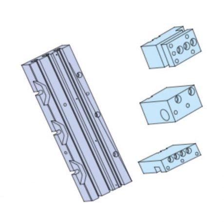 lynx-2100g