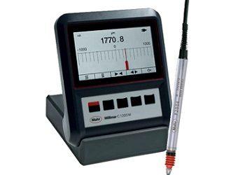 milimar-c-1200-m-palpator-inductiv-p-2004-m-350x250
